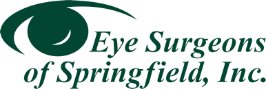 Eye Surgeons of Springfield MO
